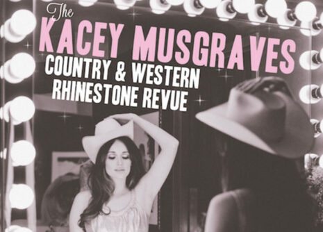 Image for Gone Country!