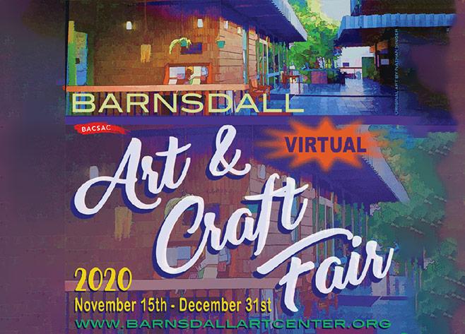 Barnsdall Fair