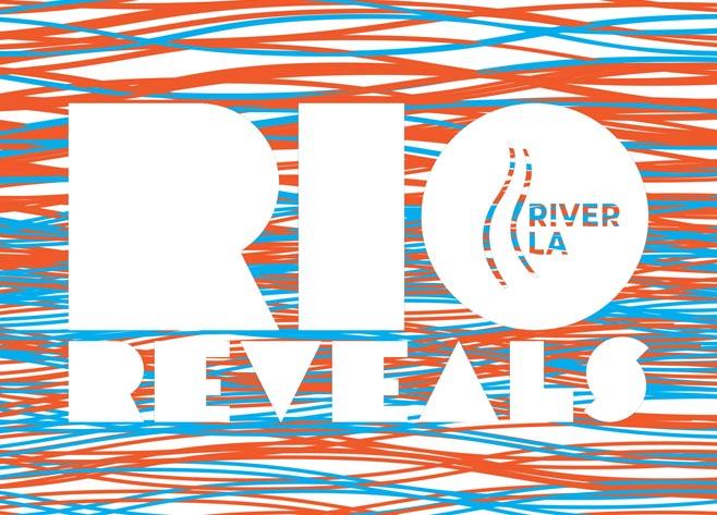 Rio Reveals