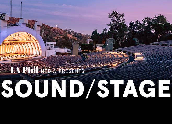 Sound/Stage