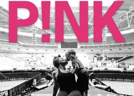 Image for P!NK