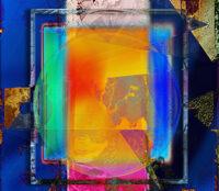 Image for LA ART SHOW