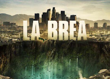 Image for LA Brea