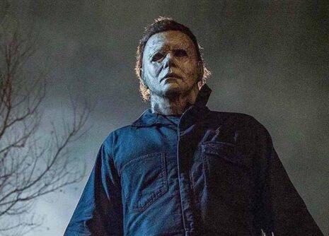 Image for Halloween Kills