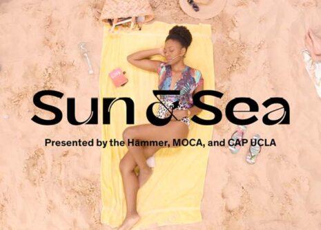 Image for Sun & Sea